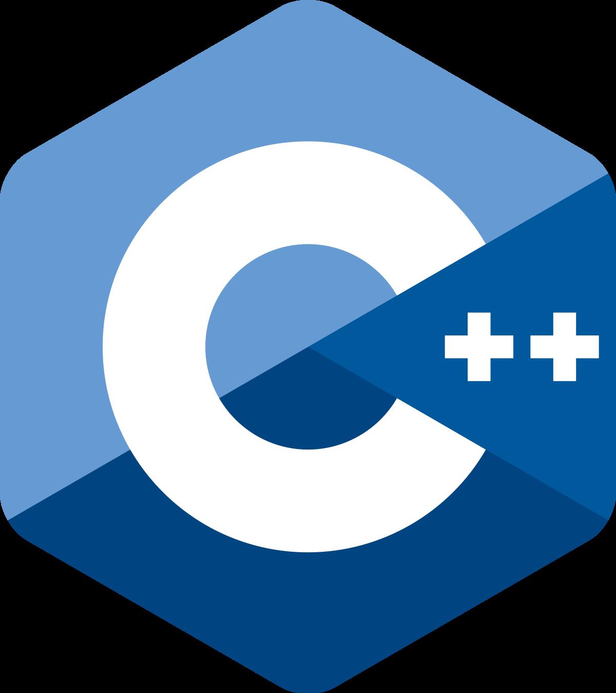 c++-netcollege