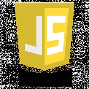 javasript-netcollege