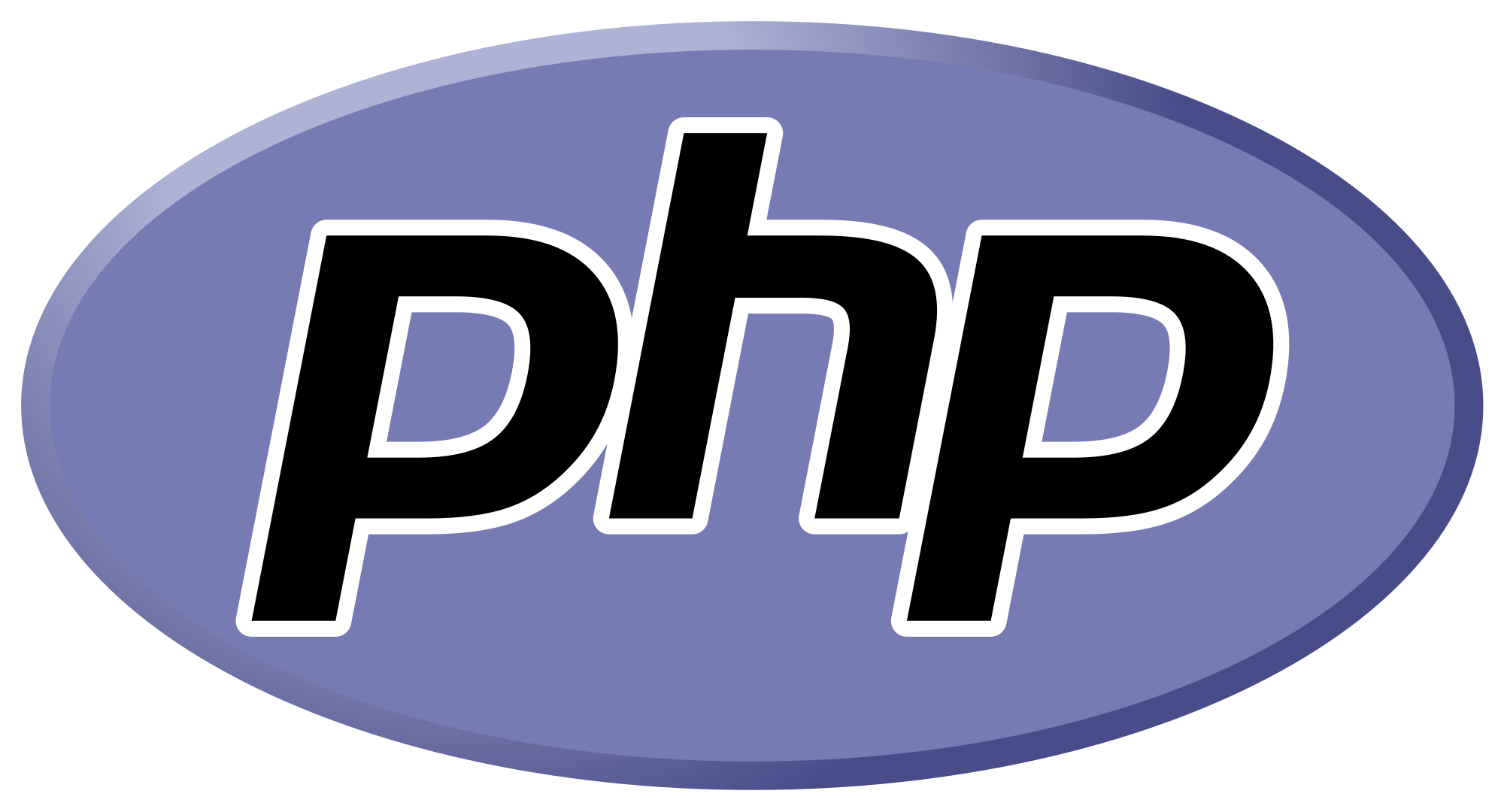 php-netcollege
